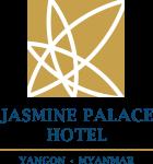 Jasmine Palace Logo Final
